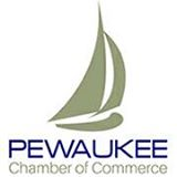 Tom Dempsey Member of Pewaukee Chamber of Commerce