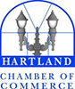 Tom Dempsey Member of Hartland Chamber of Commerce