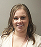 Jessy Rogers, Office Assistant Shamrock Building Inspections LLC Building Inspector Southeast WI