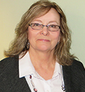 Deb Dempsey - Shamrock Building Inspection Consultants WI