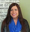 Jen Radder - Shamrock Building Inspection Consultants Administrative Coordinator