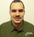 Rick Francis - Licensed Shamrock Residential Inspector Southeast WI